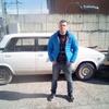 анатолий, 37, г.Новороссийск