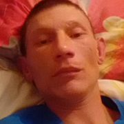 Анатолий Сараев 29 Миасс