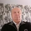 Юрий, 67, г.Караганда