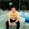 rickyms, 24, г.Джакарта