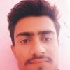 Jitendar Singh, 21, г.Газиабад
