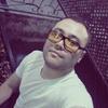 Рамзиддин, 31, г.Ташкент