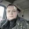 Александр, 43, г.Смела