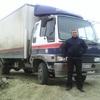 Александр, 42, г.Нюксеница