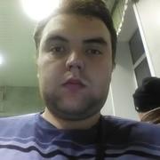 Илья, 26, г.Гусиноозерск