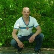 александр, 37, г.Большая Ижора