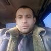 Андрій, 33, г.Рожнятов