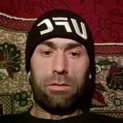 mansur, 30, г.Сестрорецк