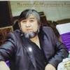 Ахметжан, 52, г.Бишкек