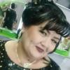 Диля, 52, г.Екатеринбург