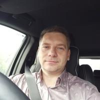 Alex, 42 года, Козерог, Москва