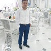 Iqboljon, 30, г.Фергана