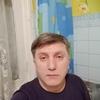 Миша, 42, г.Новокузнецк
