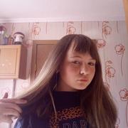 Ks_Iv_, 19, г.Кинешма