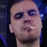 Андрей, 31, г.Актобе