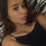 Nicole, 24, г.Майами