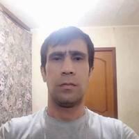 Zafar, 33 года, Водолей, Ногинск