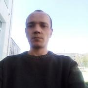 Андрей Сысин, 34, г.Шумиха