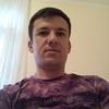 джонь, 24, г.Хоста