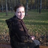 Raisa, 35, г.Москва