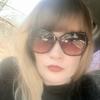 Yuliya, 31, Belovo
