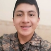 stiven Anthony, 25, г.Гватемала