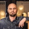 Валерий Гербелев, 41, г.Москва