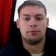 Илья, 28, г.Кондопога