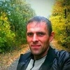 Евгений, 35, г.Суджа