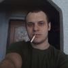 Павел, 30, г.Новосибирск