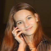 Светлана, 34 года, Козерог, Санкт-Петербург