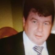 Владимир, 58, г.Кимры