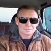 Валера, 43, г.Бавлы