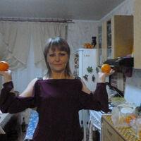 Натали, 48 лет, Весы, Бикин