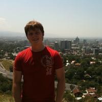 Дмитрий, 29 лет, Овен, Санкт-Петербург