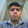 ferid, 36, г.Гёйчай