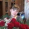 Galina, 37, г.Краснодон