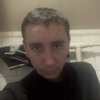 Александр, 34, г.Бондари