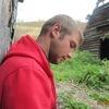 Павел, 28, г.Усть-Каменогорск
