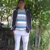 саша никитюк, 61, г.Славута