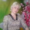 Юлия, 37, г.Барыш