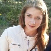 Алина 30 лет (Рак) хочет познакомиться в Нижнем Тагиле