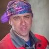 Victor, 40, г.Белгород