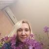 ЛЕСЯ, 48, г.Благовещенск (Амурская обл.)
