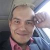 Болат, 38, г.Актобе