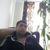 вася тамарський, 36, г.Пшемысль