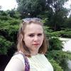 Анастасия Бойко, 29, г.Варшава