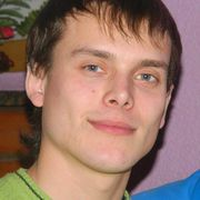 Асхат, 36, г.Стерлитамак
