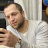 Eduard, 36, г.Милан