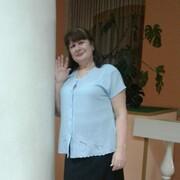 Зоя Карпунина 59 Новоалтайск